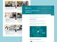 Vlaanderen Industrie 4.0