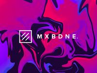 MXBDNE Waves