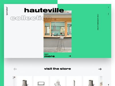 LyonBeton Webdesign UI & UX branding illustration graphicdesign ux logo ui design webdesign lyon freelancer