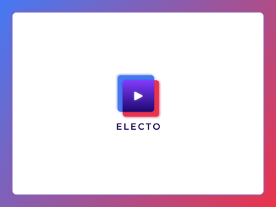ELECTO - The Video Streaming Catalogue