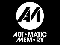Automatic Memory