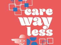 Care way less about what others think