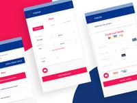 Vision Insurance | Chat bot