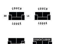 Couchlodge