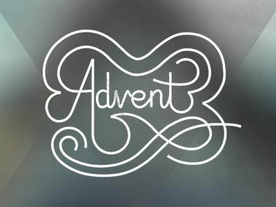 Advent Type