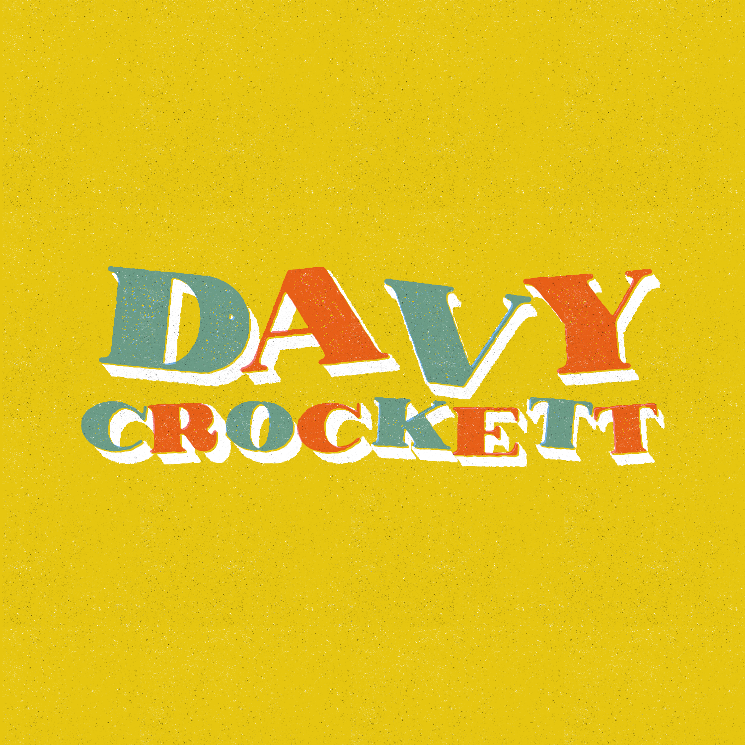 Davycrockett 1