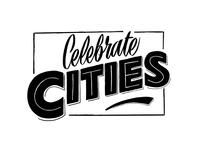 Celebrate Cities