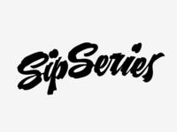 Sip Series