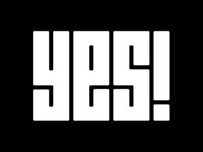 Yelp Elite Squad logo yelp graphic design type logo lettering