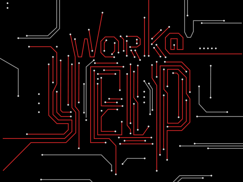 Workatyelp
