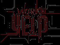 work @ yelp
