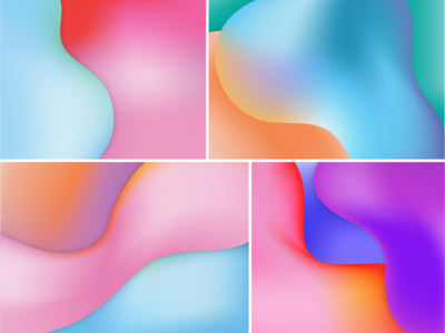 Sexual Act organic abstract transformation adobe concept composition objects illustration realistic 3d art picture grid layout free stages act position sex freeform gradient