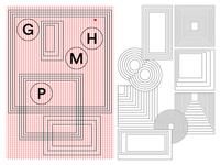 GHMP layout
