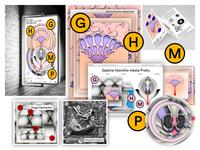 GHMP concept