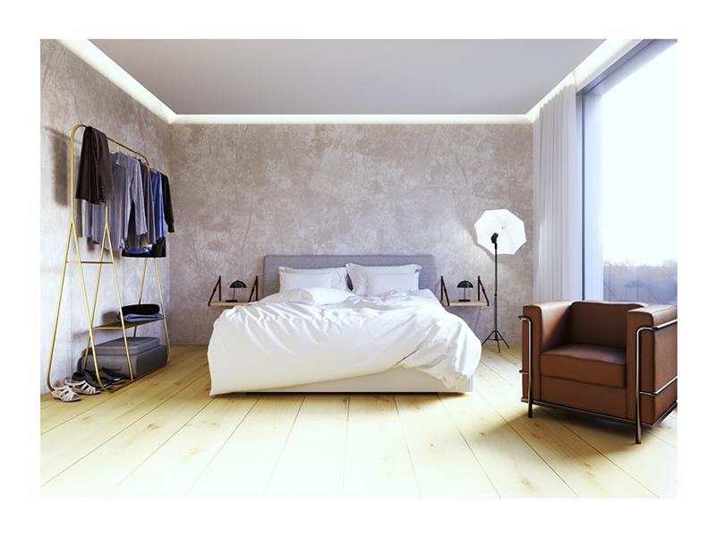 Hotel Room Design – Motel AM design wood room render motel one motel am light leather hotel stell golden architecture design architecture 3d