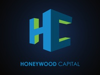 Honeywood Capital Logo