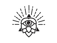 Secret Society Brewery logo