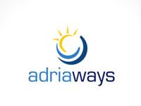 Adriaways