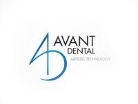 Avant Dental