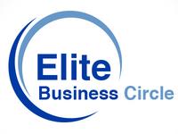 Elite Business Circle2