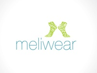 Logo Meliwear