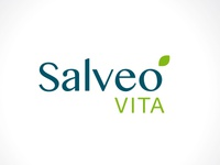 Salveo Vita