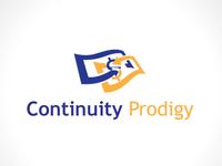 Continuity Prodigy