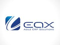 Eax Logo