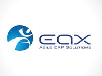 Eax Final Logo
