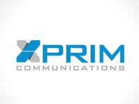 Xprim Final Logo