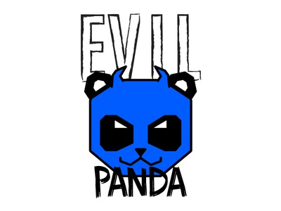 Panda #3