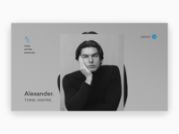 Alexander #2