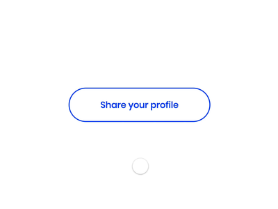 DAILY UI 010 - SOCIAL SHARE
