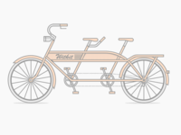 Coop Bike