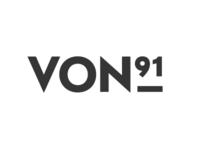 Von91
