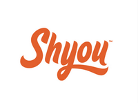 Shyou Logo