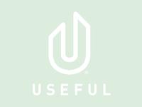 Useful.org.au Logo