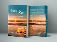 The Perfect Bliss Book Cover
