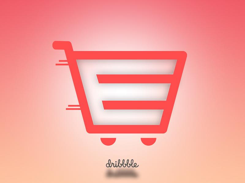 E Commerce Logo E Dolap By Ahmet Baslik On Dribbble