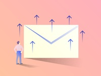 Benchmark Blog Illustration