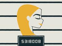 Inmate No. 5318008
