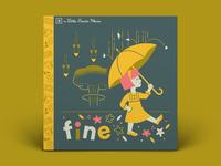08. SONOIO — Fine