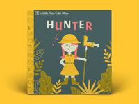 05. Anna Calvi —Hunter