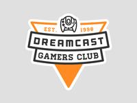 Gamers Club 1