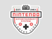 Gamers Club 2