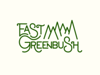East Greenbush Geofilter