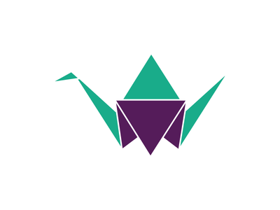 May Williams logo