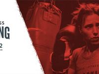 Memphis Fitness Kickboxing