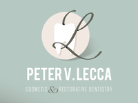 Lecca Cosmetic Dentistry