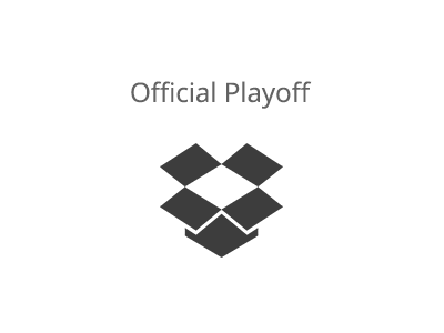 Play Ball with Dropbox! (Official Playoff) playoff dropbox free space jon
